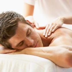 extra massage service Tallahassee, Florida