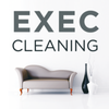 Exec Cleaning and Maid Service: House Cleaning