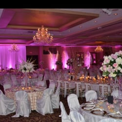 Crystal Gardens Banquet Center Venues Event Spaces Downriver Southgate Mi Reviews
