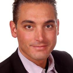 Peter Brömmelmeier