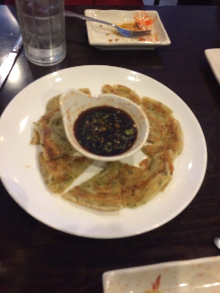 green cove springs asian singles Asian cuisine at its finest welcome to pan asian cuisine sushi bar & grill come experience asian cuisine at its finest here in green cove springs.