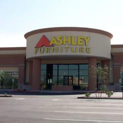 Ashley Furniture Homestore Furniture Stores Avondale