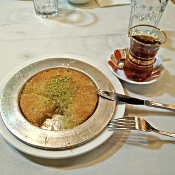 Pasha authentic turkish cuisine 122 photos turkish for Authentic turkish cuisine