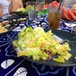 Rocco s tacos and tequila bar mexican palm beach - Mexican restaurant palm beach gardens ...