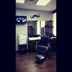studio 28 men s grooming men 39 s hair salons san antonio tx yelp. Black Bedroom Furniture Sets. Home Design Ideas