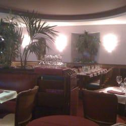 Restaurant Tea Room Hug, Mulhouse, Haut-Rhin