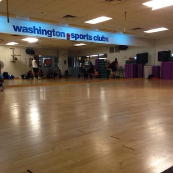 Washington Sports Club  Closed  Gyms  Washington, Dc. Security Guard Companies In San Diego. Psychologist Training Requirements. Restful Api Documentation Savings Bonds Gov. Cheapest Car Insurance Florida Process Server. Bachelor Degree Healthcare Administration. Online Database Software Church Chairs Canada. Pitney Bowes 797 M Ink Cartridge. Online Masters Nursing Programs