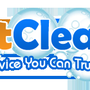 superfastclean.co.uk