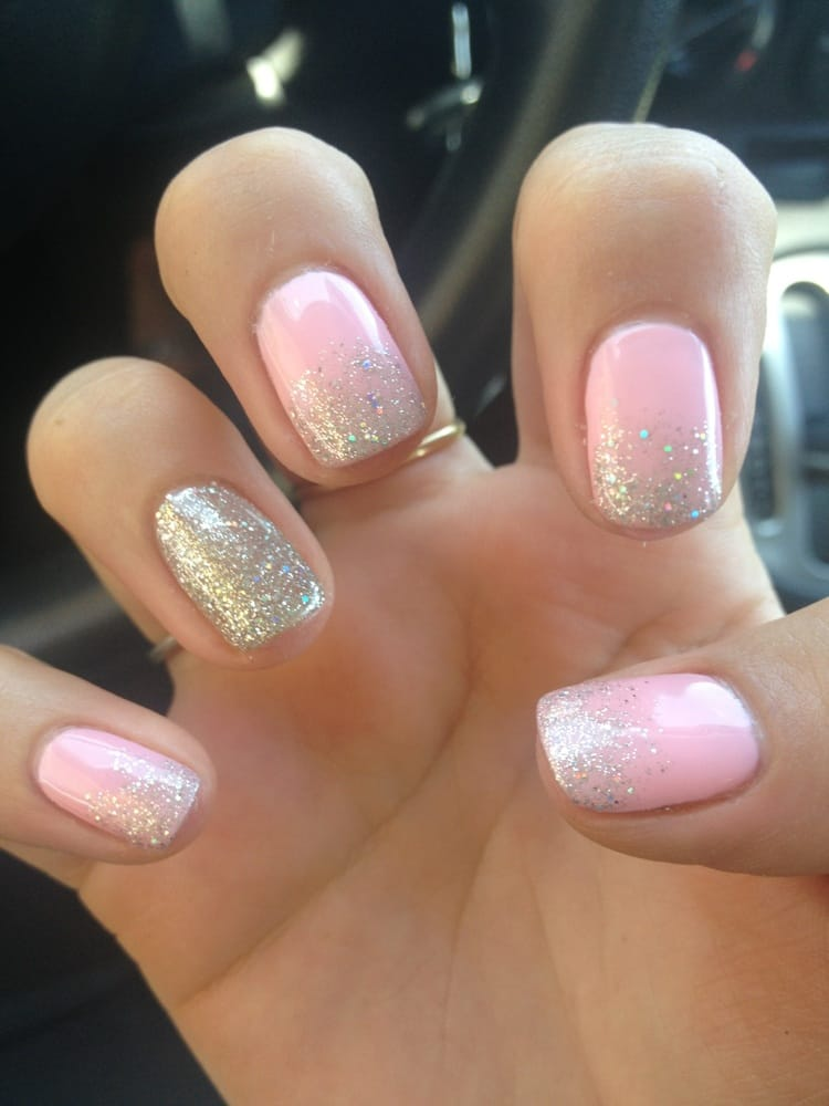 Polish nail salon 383 photos nail salons mission - Nail salons close by ...