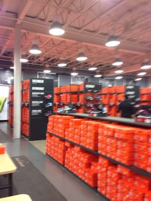 Find 13 listings related to Nike Outlet in East Palo Alto on thritingetfc7.cf See reviews, photos, directions, phone numbers and more for Nike Outlet locations in East Palo Alto, CA. Start your search by typing in the business name below.