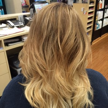 Regis hair salon highlights prices 25 best ideas about for 2 blond salon reviews