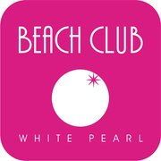 Beach Club White Pearl, Bremen