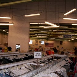 Used clothing stores near me. Cheap clothing stores
