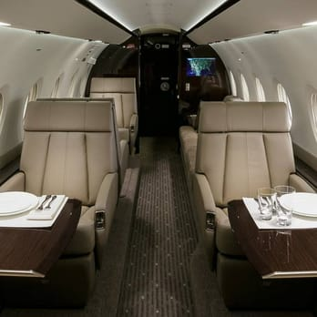 Jet Charter Seattle  Private Jet Charter  17805 International Blvd Seattle