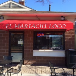 El Mariachi Loco Mexican Barnstable MA Reviews Photos Yelp