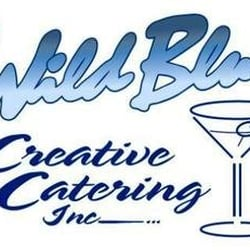 Wild Blue Creative Catering - King of Prussia, PA, États-Unis
