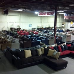 American Freight Furniture Shops Fort Wayne In United States Reviews Photos Yelp