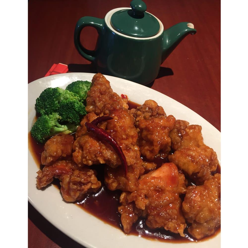 mr chen's organic chinese cuisine  22 photos  chinese