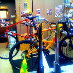 Bikes Unlimited St George Utah Bicycles Unlimited Saint