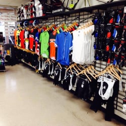 Bicycle Shops In Maryland