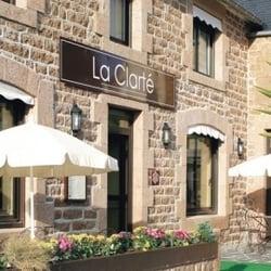 La Clarté, Perros Guirec, Côtes-d'Armor, France