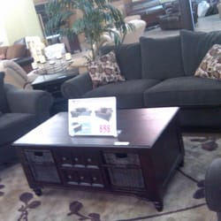 Home Zone Furniture Abilene Tx United States Yelp