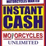 Motorcycles Unlimited