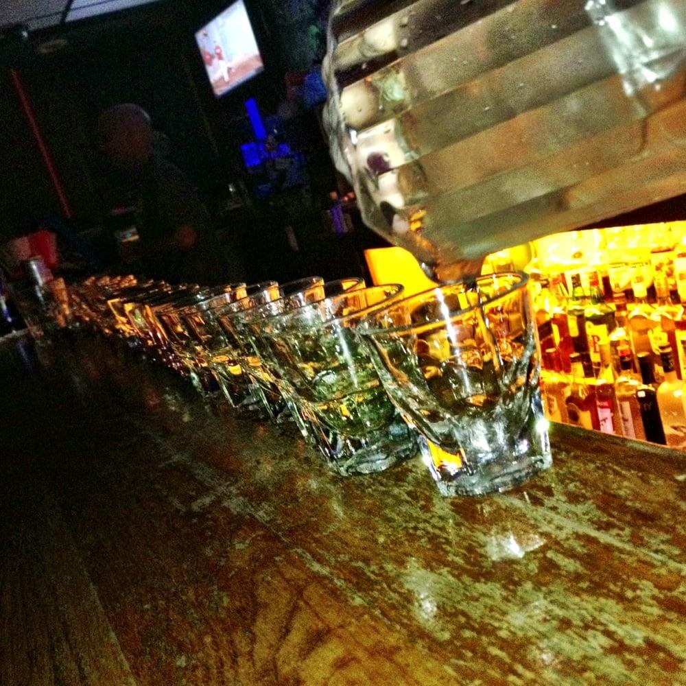 Buccaneer Dive Bars Sierra Madre Ca Reviews