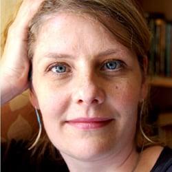 Jane Chase