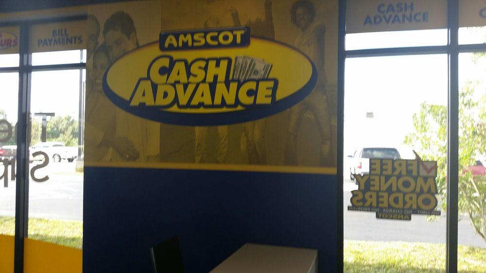 Palm coast payday loans