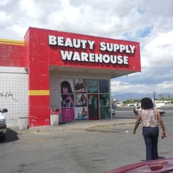 Beauty supply warehouse cosmetics beauty supply for Beauty salon equipment warehouse