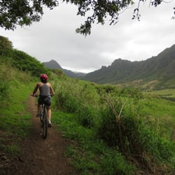 Bike Hawaii Oahu Bike Hawaii Adventures