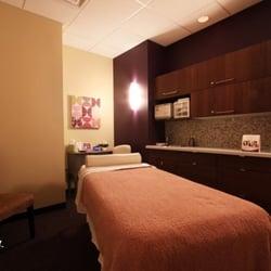 hoboken massage bodywork