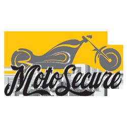 MotoSecure - Finanz- und Versicherungsmakler Inh. Ludwig Meierin, Mammendorf, Bayern