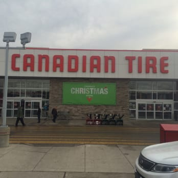 Canadian tire associate stores auto centres tires for Housse auto canadian tire