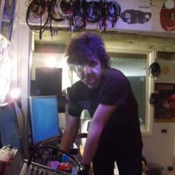 Denis G. Producer