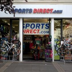 Sports Direct Belgium 89