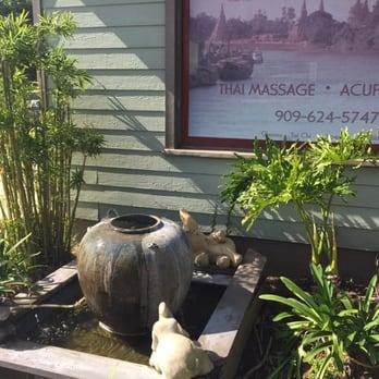 Ayodhya thai holistic therapy