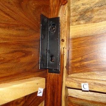 American Furniture Warehouse Mattresses 4711 Dillon Dr