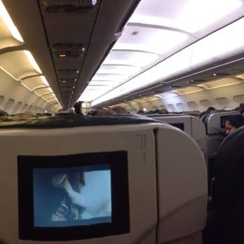 houston airline reservation