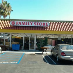The Salvation Army Thrift Stores Chula Vista Chula