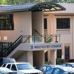 Westwood College  Atlanta Northlake  Colleges. Mortgage Specialist Salary Inventor Of Lasik. Tattoo Removal Effectiveness. College Of Dupage Registrar Local Movers Dc. Business Insurance Leads For Agents. Purdue Business School Email Microsoft Office. Womens Hospital Houston Tx Pest Control Plano. Japanese Import Car Insurance. Laser Surgery To Turn Brown Eyes Blue