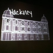Hackney Picture House, London, UK