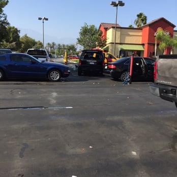 Mills Car Wash Coupons