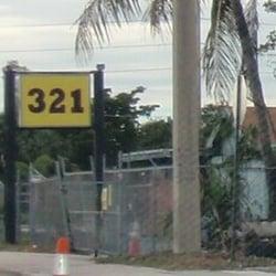 Slammer Ocio Para Adultos Fort Lauderdale Fl Estados Unidos