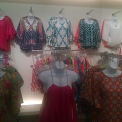 Cute Clothes For Women In Ga Cute and feminine