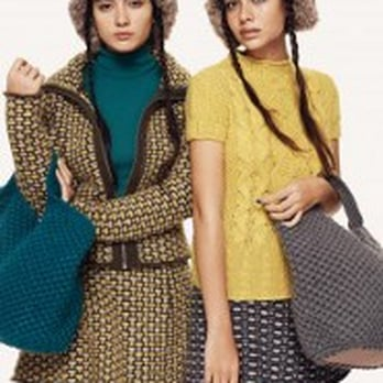 benetton outsourcing Italian clothing manufacturer benetton group has selected sap to implement a  software system specifically designed for the clothing and.