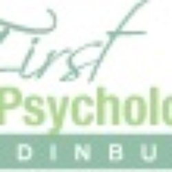 First Psychology Centre, Edinburgh, Edinburgh