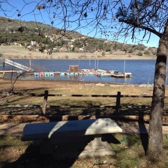 Lake cuyamaca 137 photos 62 reviews lakes 15027 for Lake cuyamaca fishing