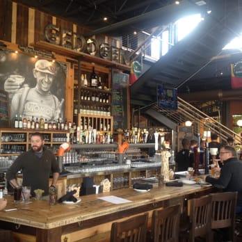Cafe Hollander Brunch Menu Madison
